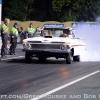 world_series_of_drag_racing_2013_historic_doorslammers197