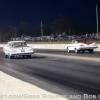 world_series_of_drag_racing_2013_historic_doorslammers198