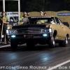 world_series_of_drag_racing_2013_historic_doorslammers199