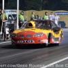 world_series_of_drag_racing_2013_historic_doorslammers201