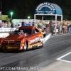 world_series_of_drag_racing_2013_historic_doorslammers204