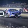 world_series_of_drag_racing_2013_historic_doorslammers205