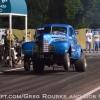 world_series_of_drag_racing_2013_historic_doorslammers208