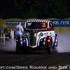 world_series_of_drag_racing_2013_historic_doorslammers210