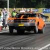 world_series_of_drag_racing_2013_historic_doorslammers211