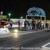 world_series_of_drag_racing_2013_historic_doorslammers215