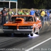 world_series_of_drag_racing_2013_historic_doorslammers216
