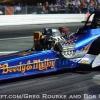 world_series_of_drag_racing_2013_historic_doorslammers220