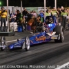 world_series_of_drag_racing_2013_historic_doorslammers221
