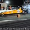world_series_of_drag_racing_2013_historic_doorslammers222