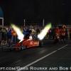 world_series_of_drag_racing_2013_historic_doorslammers223