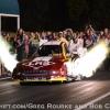 world_series_of_drag_racing_2013_historic_doorslammers224
