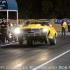 world_series_of_drag_racing_2013_historic_doorslammers226