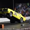 world_series_of_drag_racing_2013_historic_doorslammers227