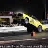 world_series_of_drag_racing_2013_historic_doorslammers228