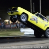 world_series_of_drag_racing_2013_historic_doorslammers230