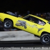 world_series_of_drag_racing_2013_historic_doorslammers231