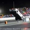 world_series_of_drag_racing_2013_historic_doorslammers232