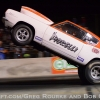 world_series_of_drag_racing_2013_historic_doorslammers234