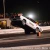 world_series_of_drag_racing_2013_historic_doorslammers236