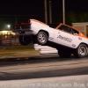 world_series_of_drag_racing_2013_historic_doorslammers237