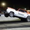 world_series_of_drag_racing_2013_historic_doorslammers238