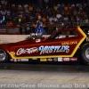 world_series_of_drag_racing_2013_historic_doorslammers239