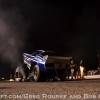 world_series_of_drag_racing_2013_historic_doorslammers241