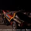 world_series_of_drag_racing_2013_historic_doorslammers242