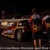 world_series_of_drag_racing_2013_historic_doorslammers243