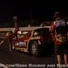 world_series_of_drag_racing_2013_historic_doorslammers244