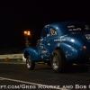 world_series_of_drag_racing_2013_historic_doorslammers246