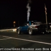 world_series_of_drag_racing_2013_historic_doorslammers249