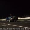 world_series_of_drag_racing_2013_historic_doorslammers250