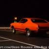 world_series_of_drag_racing_2013_historic_doorslammers253