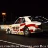 world_series_of_drag_racing_2013_historic_doorslammers255