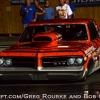 world_series_of_drag_racing_2013_historic_doorslammers256