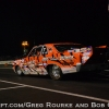 world_series_of_drag_racing_2013_historic_doorslammers257