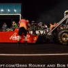 world_series_of_drag_racing_2013_historic_doorslammers259