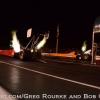 world_series_of_drag_racing_2013_historic_doorslammers261