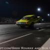 world_series_of_drag_racing_2013_historic_doorslammers262
