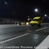 world_series_of_drag_racing_2013_historic_doorslammers263