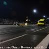 world_series_of_drag_racing_2013_historic_doorslammers264