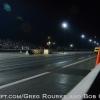 world_series_of_drag_racing_2013_historic_doorslammers268