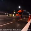 world_series_of_drag_racing_2013_historic_doorslammers271