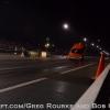 world_series_of_drag_racing_2013_historic_doorslammers272