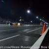 world_series_of_drag_racing_2013_historic_doorslammers275