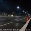 world_series_of_drag_racing_2013_historic_doorslammers276