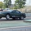 world_series_of_drag_racing_2013_historic_doorslammers170