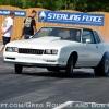 world_series_of_drag_racing_2013_historic_doorslammers171
